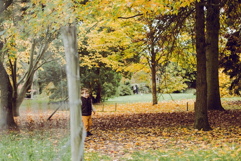 seance famille arboretum chatenay malabry laboheme-photographie-29