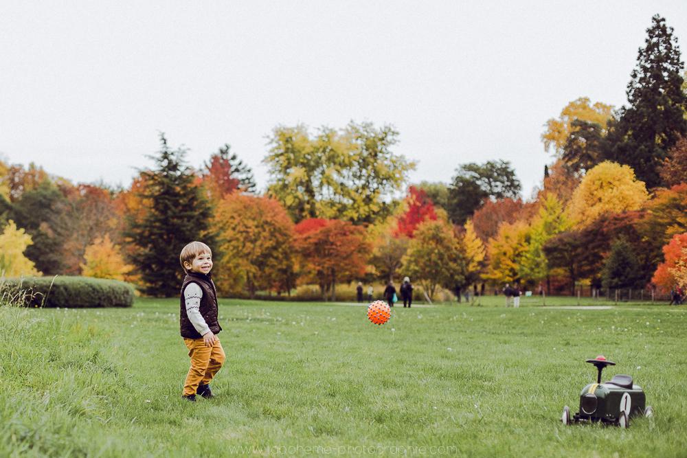 seance famille arboretum chatenay malabry laboheme-photographie-32