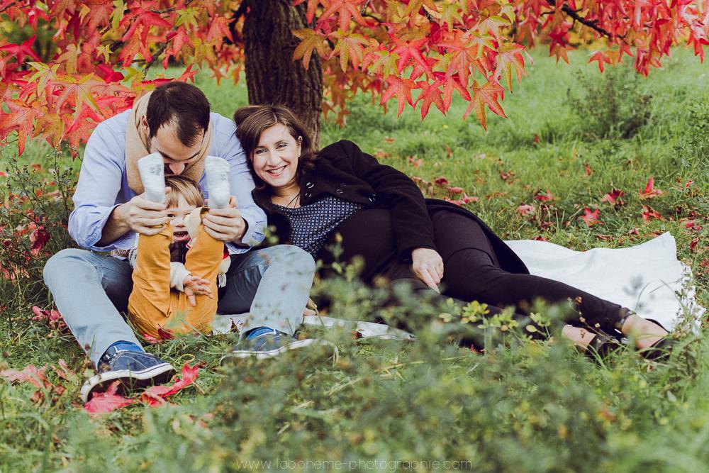 seance famille arboretum chatenay malabry laboheme-photographie-39