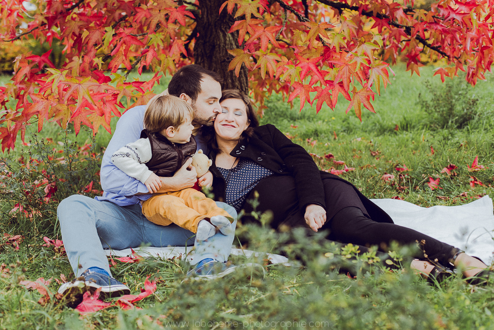 seance famille arboretum chatenay malabry laboheme-photographie-40