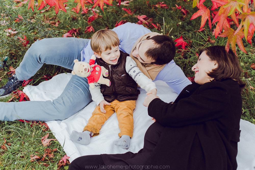 seance famille arboretum chatenay malabry laboheme-photographie-41