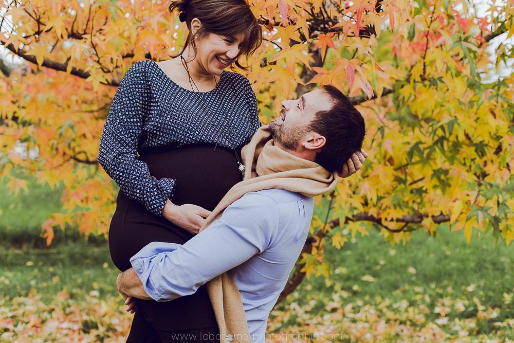 seance famille arboretum chatenay malabry laboheme-photographie-59