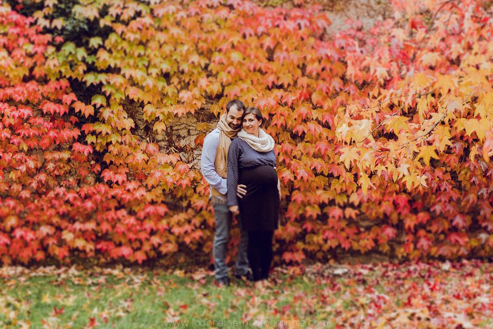 seance famille arboretum chatenay malabry laboheme-photographie-63