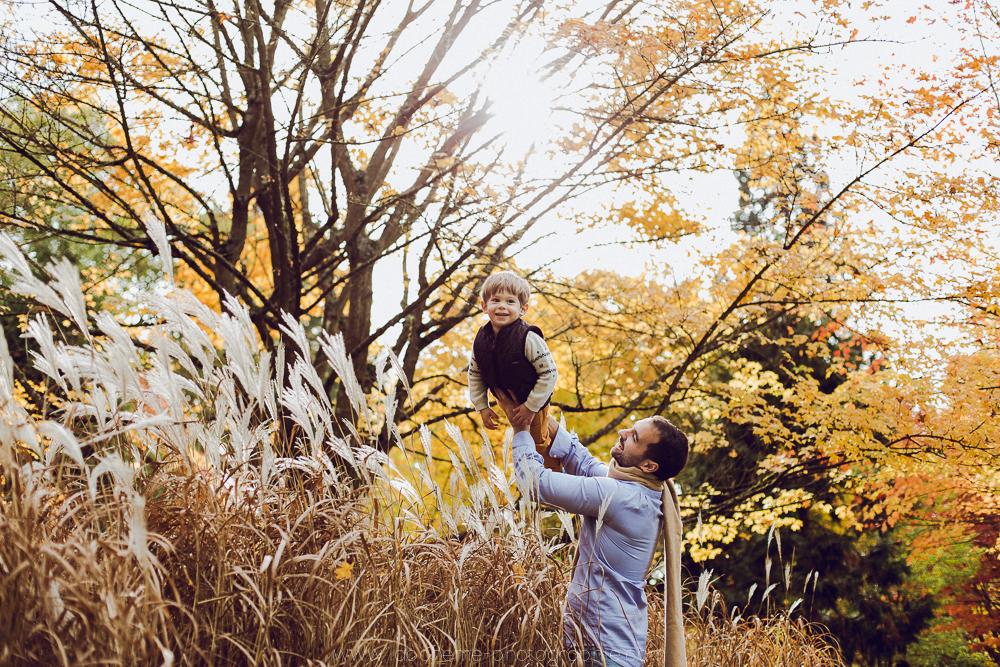 seance famille arboretum chatenay malabry laboheme-photographie-7
