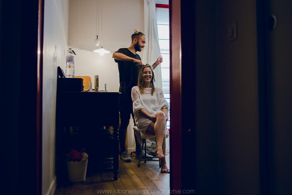 mariage civil paris peniche laboheme-photographie-11