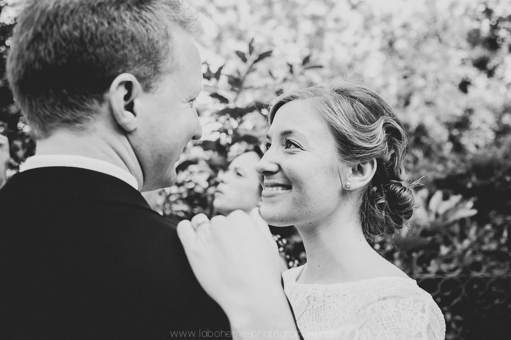 mariage civil paris peniche laboheme-photographie-32