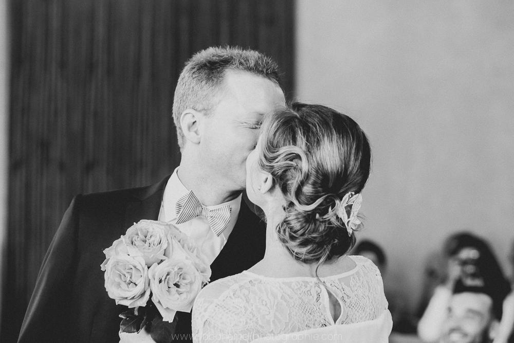 mariage civil paris peniche laboheme-photographie-37