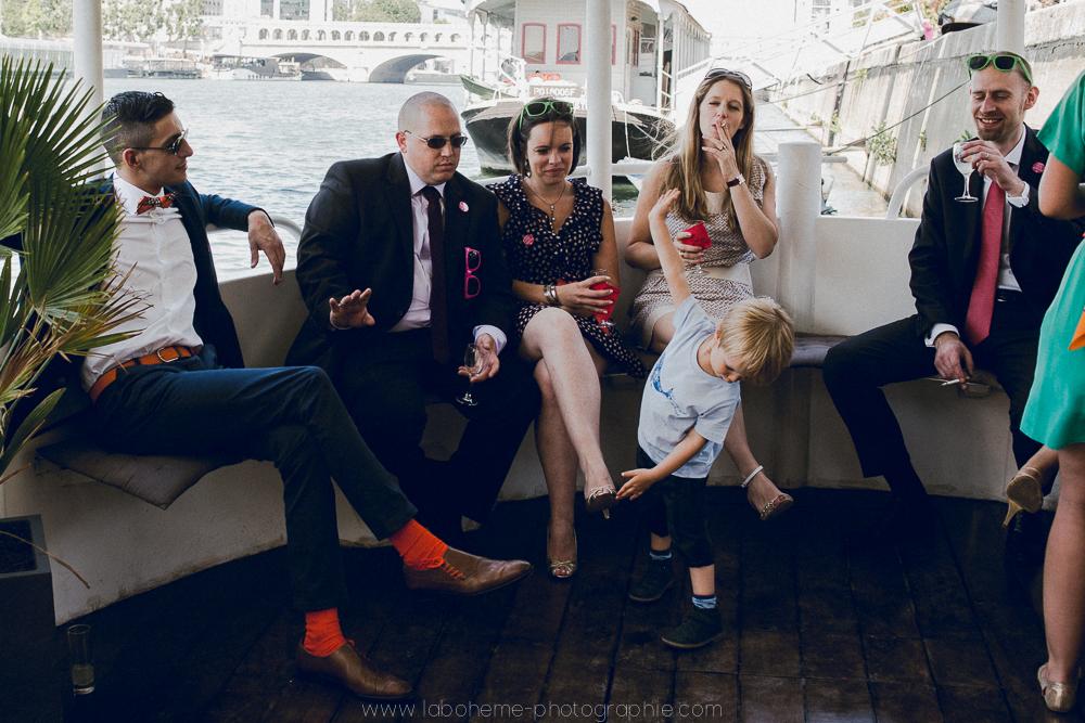 mariage civil paris peniche laboheme-photographie-44