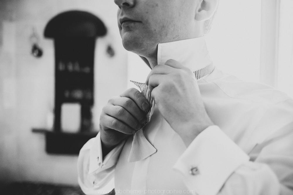 mariage civil paris peniche laboheme-photographie-7