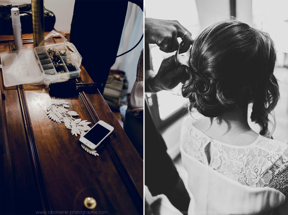 mariage paris peniche laboheme-photographie 3