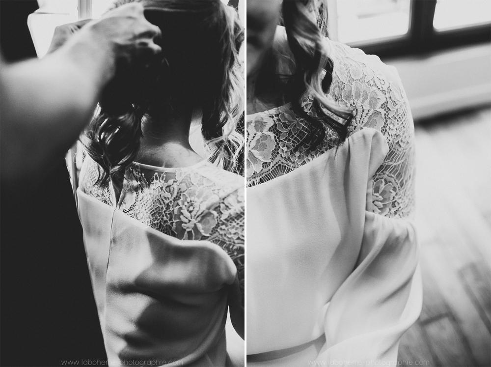 mariage paris peniche laboheme-photographie 4