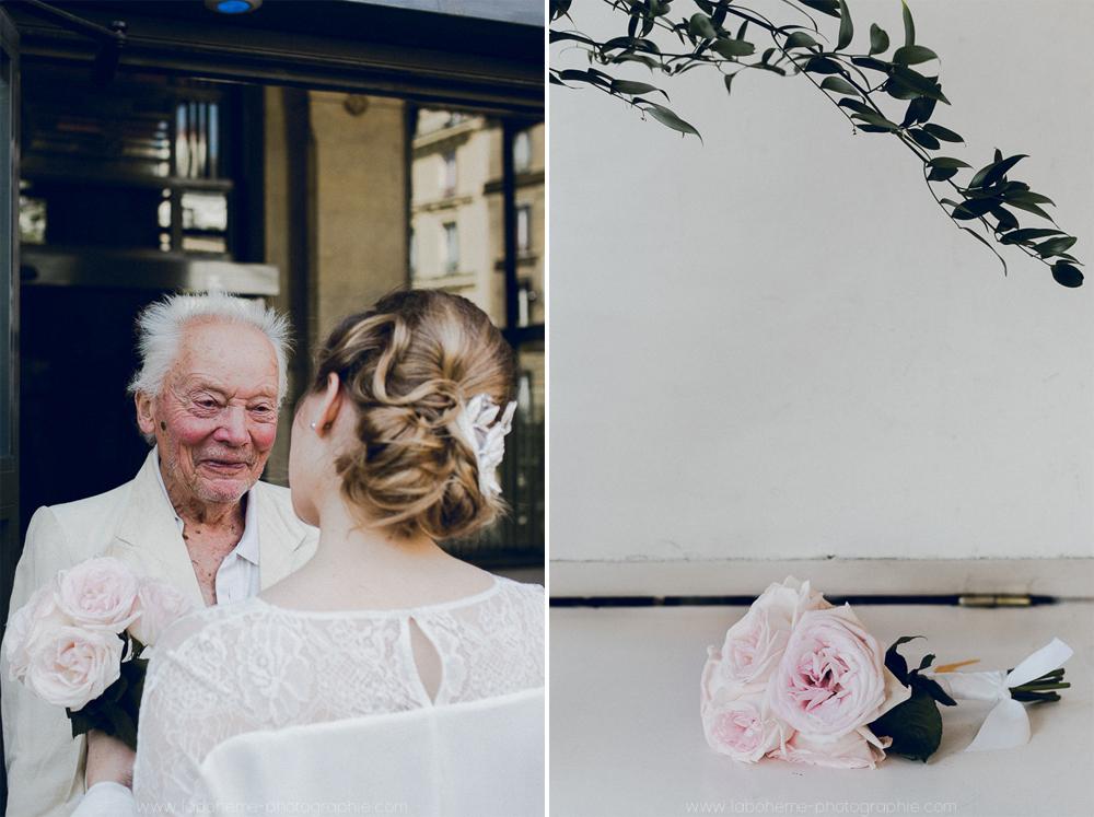 mariage paris peniche laboheme-photographie 5