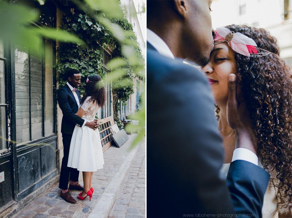 mariage retro laboheme-photographie 2