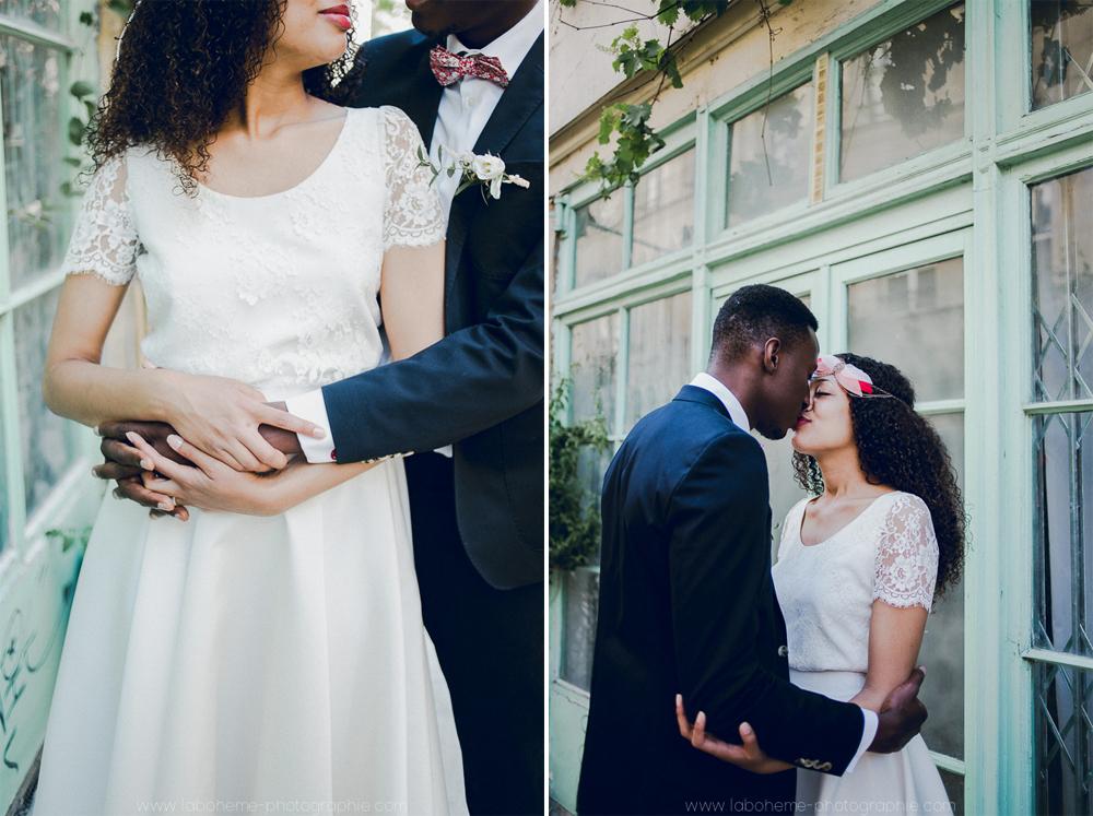 mariage retro laboheme-photographie 3