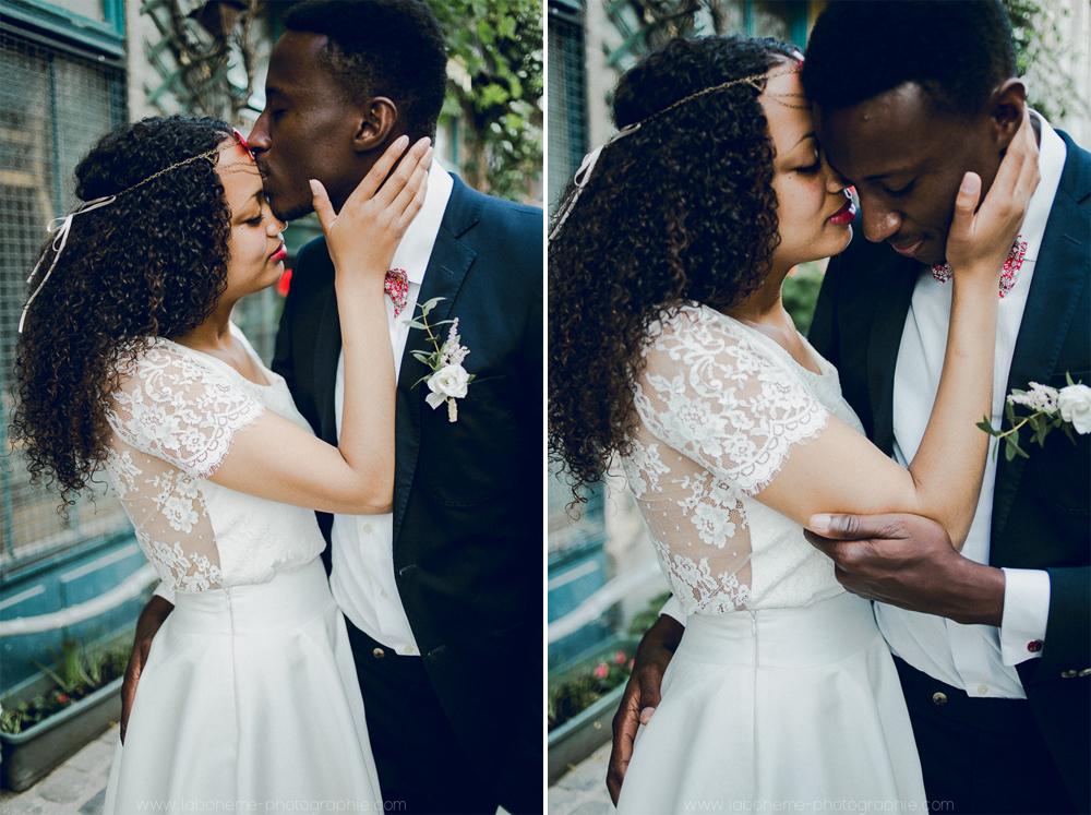 mariage retro laboheme-photographie 5
