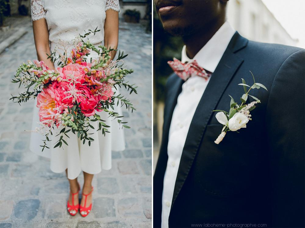 mariage retro laboheme-photographie