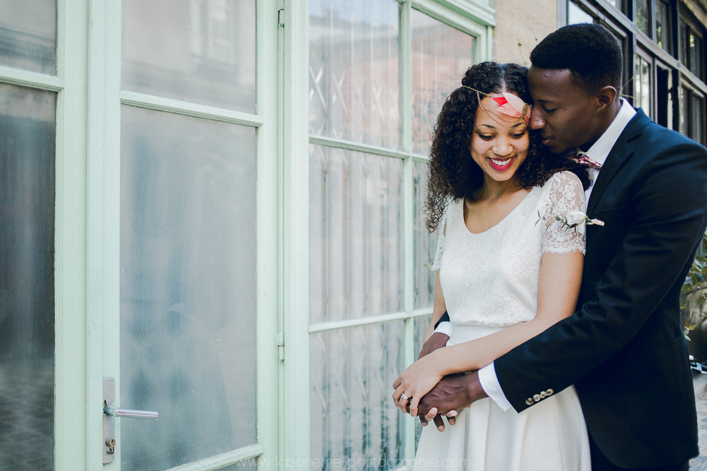 shooting inspiration mariage retro laboheme-photographie-12
