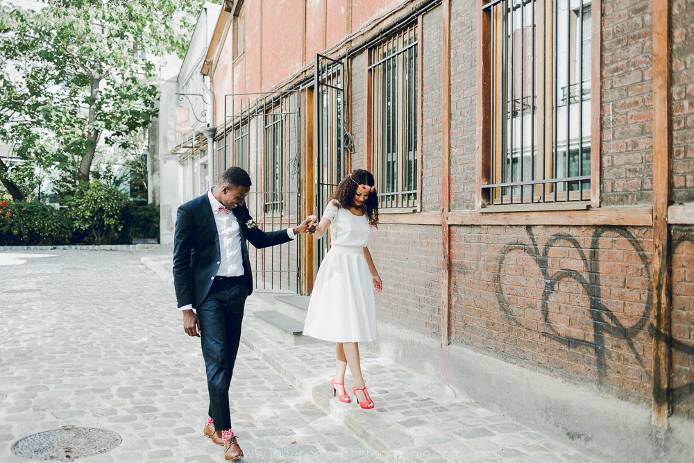 shooting inspiration mariage retro laboheme-photographie-41