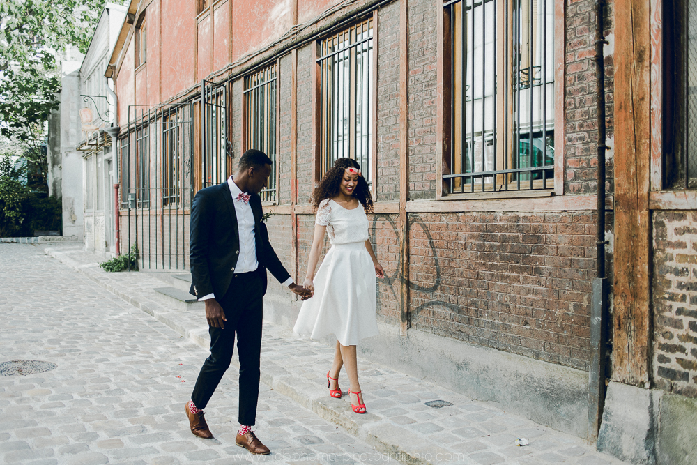 shooting inspiration mariage retro laboheme-photographie-43