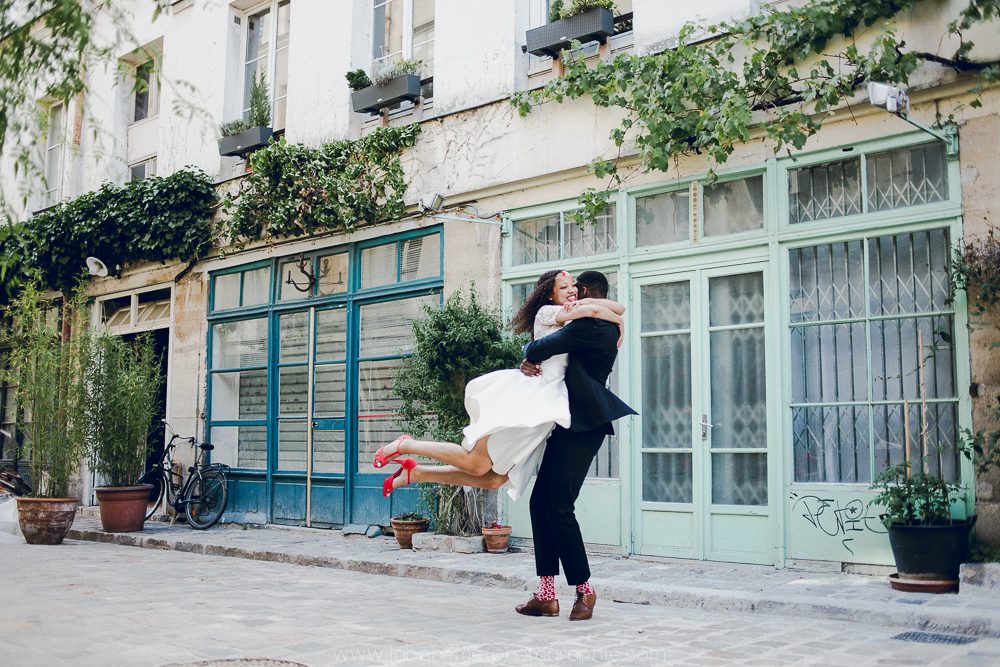 shooting inspiration mariage retro laboheme-photographie-50