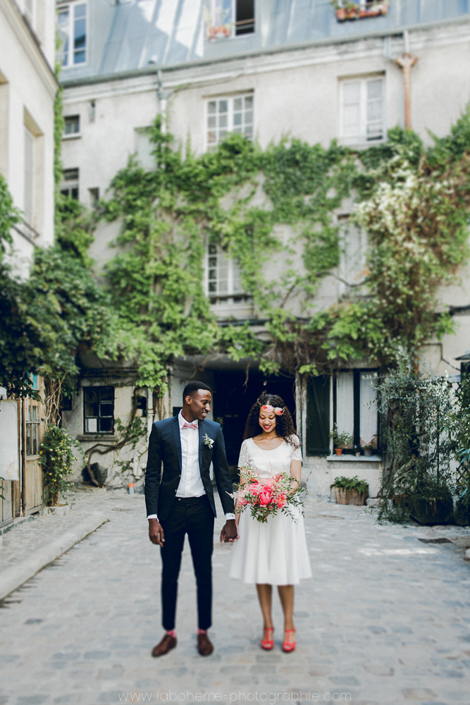 shooting inspiration mariage retro laboheme-photographie-7