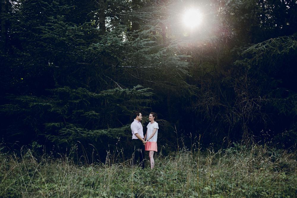 seance couple parc de sceaux laboheme-photographie-1