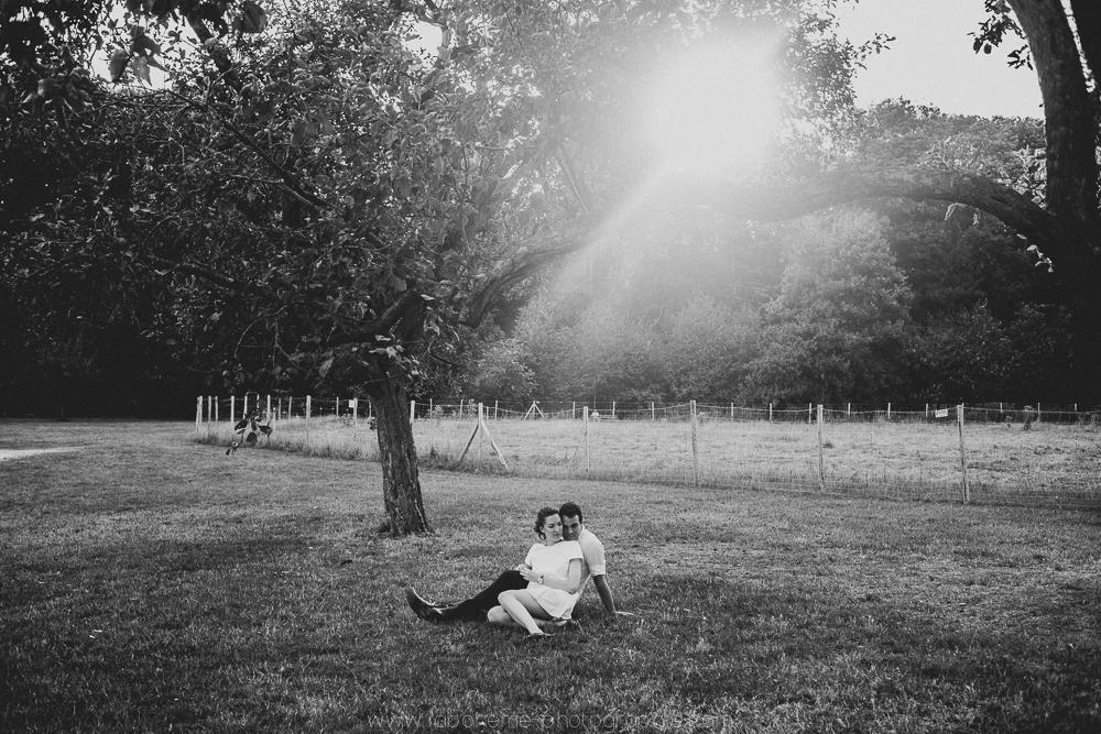 seance couple parc de sceaux laboheme-photographie-15