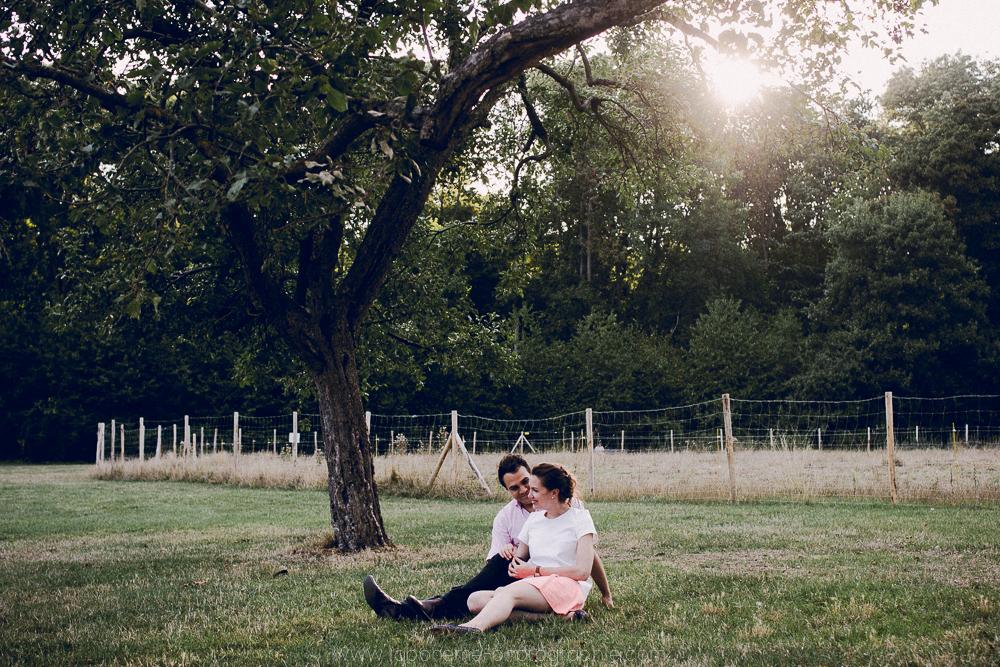 seance couple parc de sceaux laboheme-photographie-16