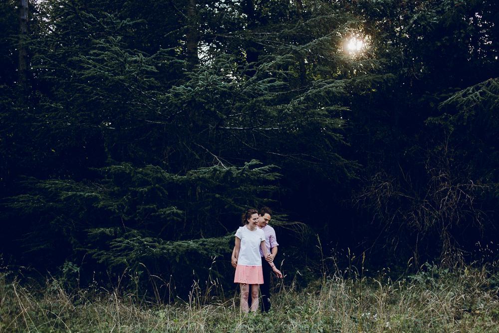seance couple parc de sceaux laboheme-photographie-3