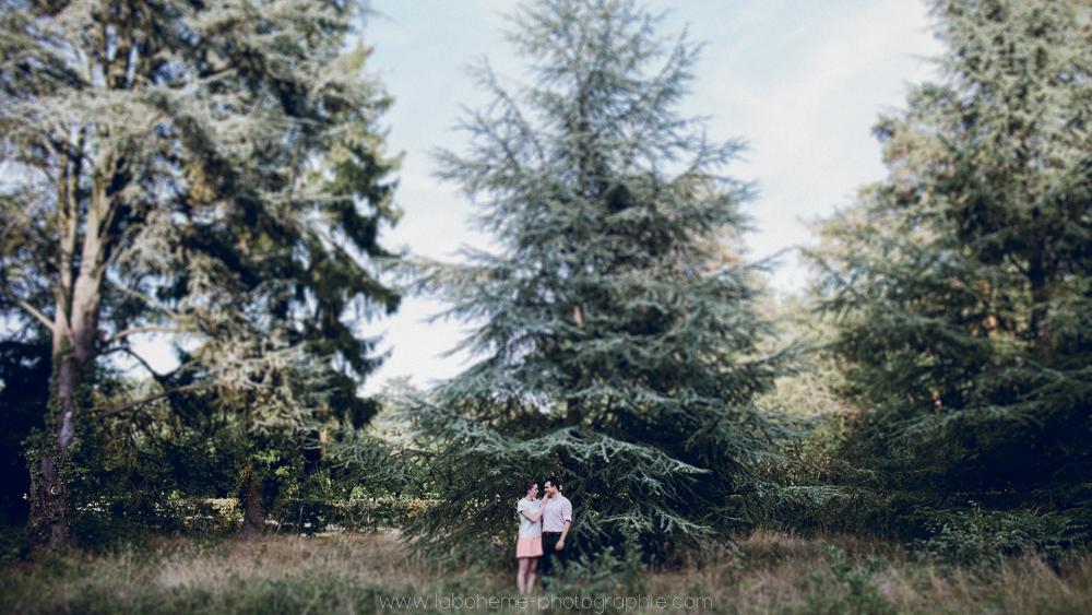 seance couple parc de sceaux laboheme-photographie-7