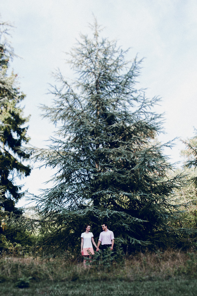 seance couple parc de sceaux laboheme-photographie-8