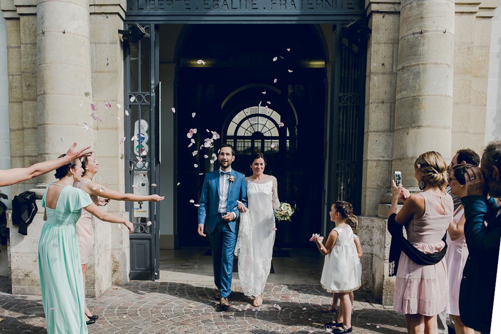mariage boheme chinon laboheme-photographie-1