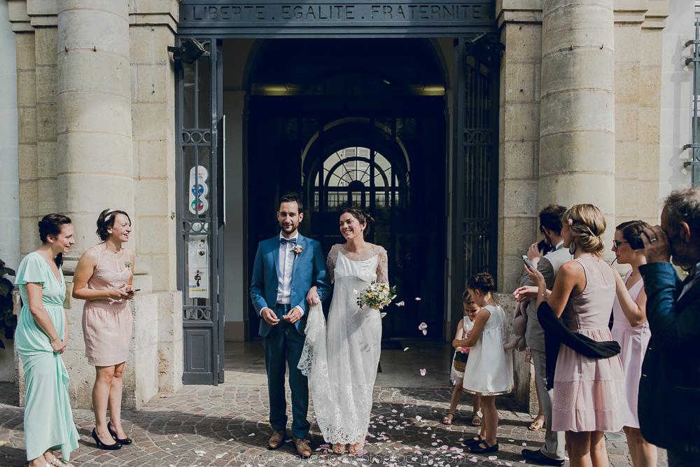 mariage boheme chinon laboheme-photographie-2