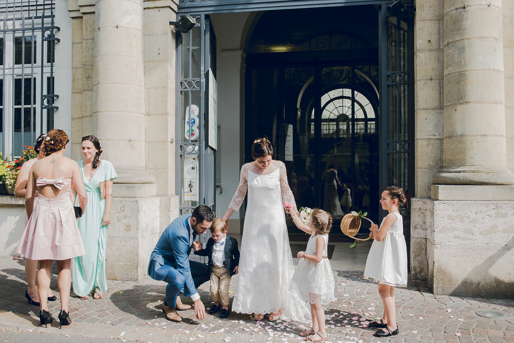 mariage boheme chinon laboheme-photographie-3