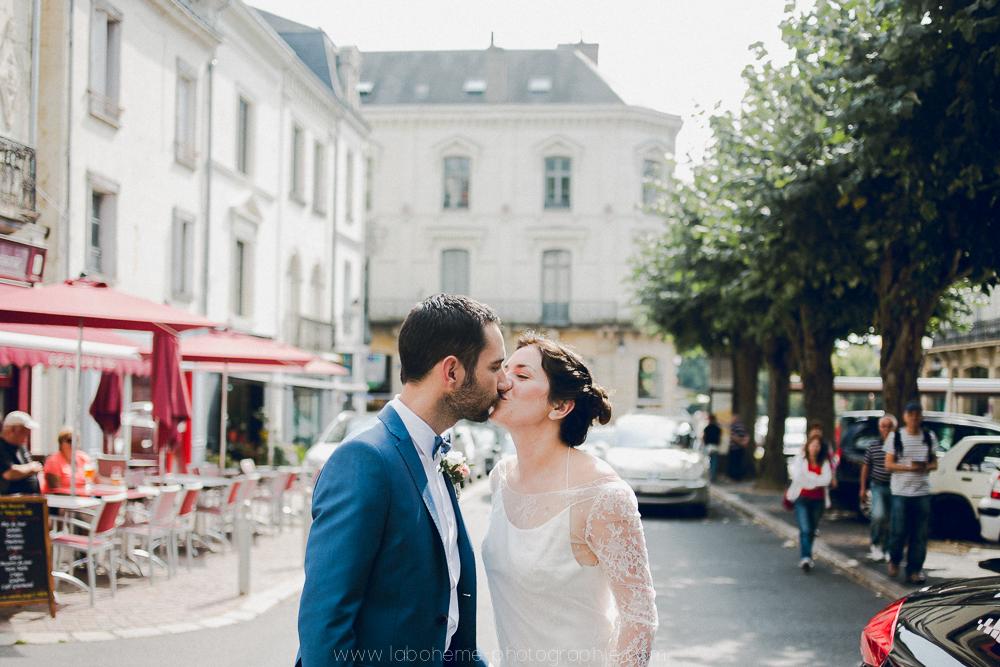 mariage boheme intime chinon laboheme-photographie-10