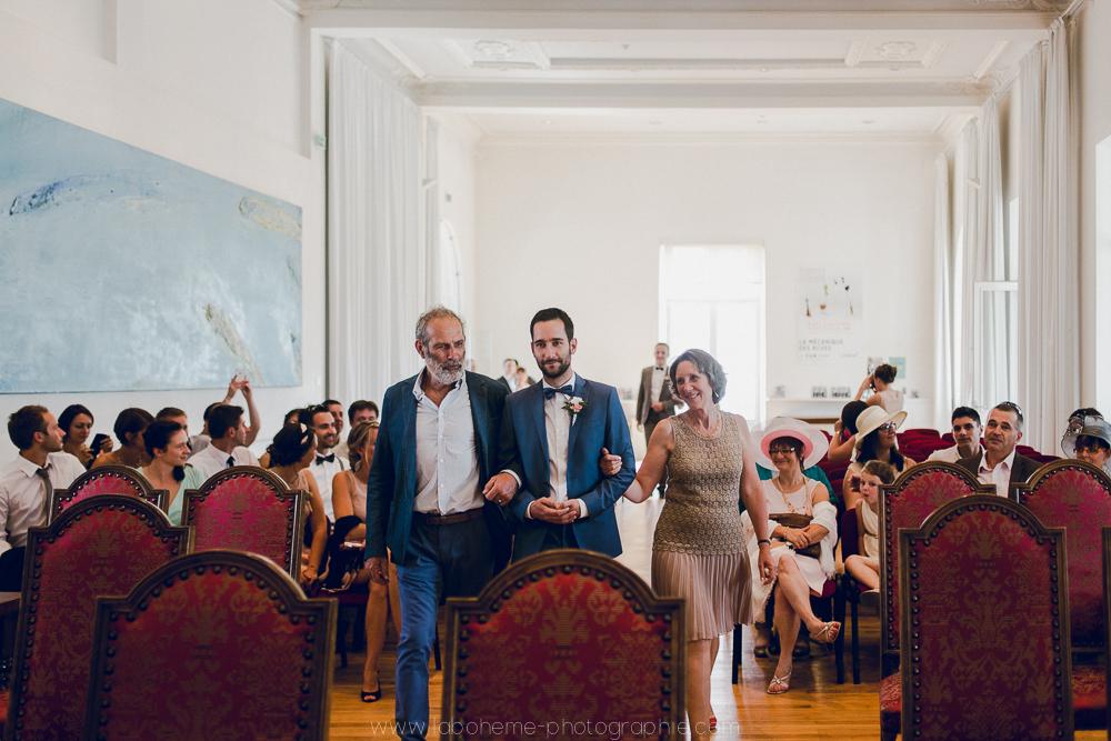 mariage boheme intime chinon laboheme-photographie-11