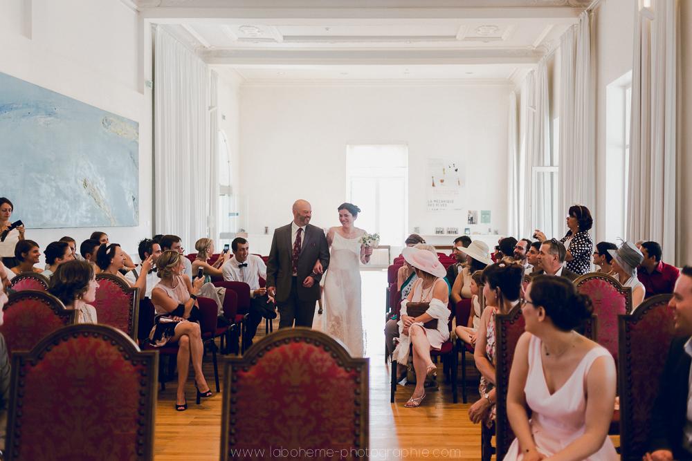 mariage boheme intime chinon laboheme-photographie-12