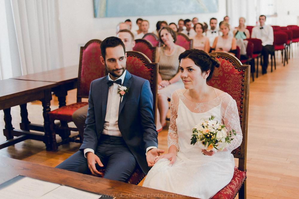 mariage boheme intime chinon laboheme-photographie-13