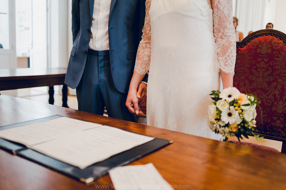 mariage boheme intime chinon laboheme-photographie