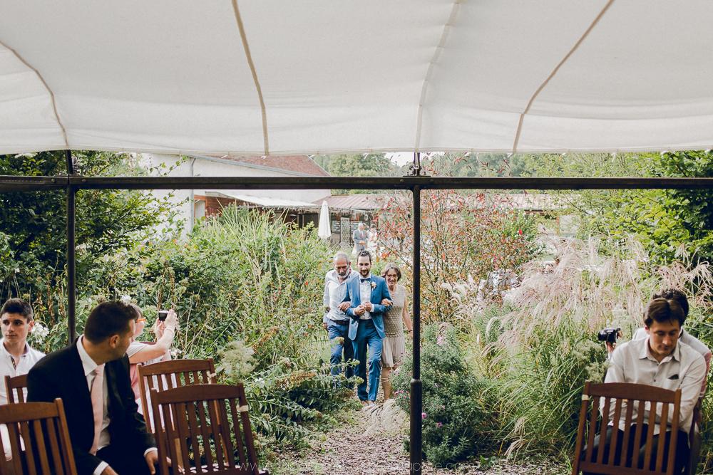 mariage boheme intime chinon laboheme-photographie-21