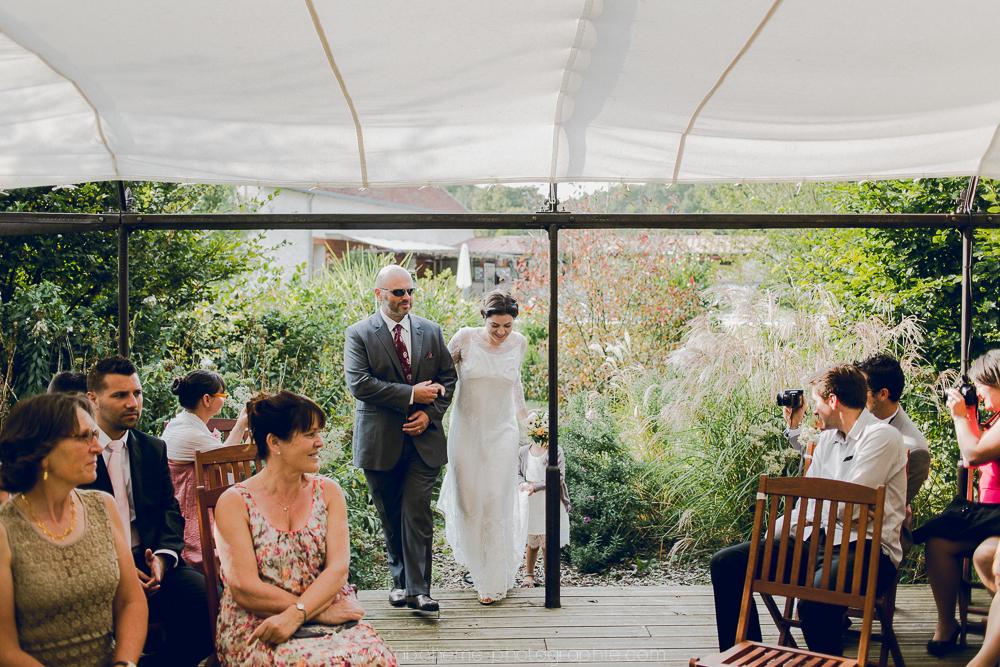 mariage boheme intime chinon laboheme-photographie-24