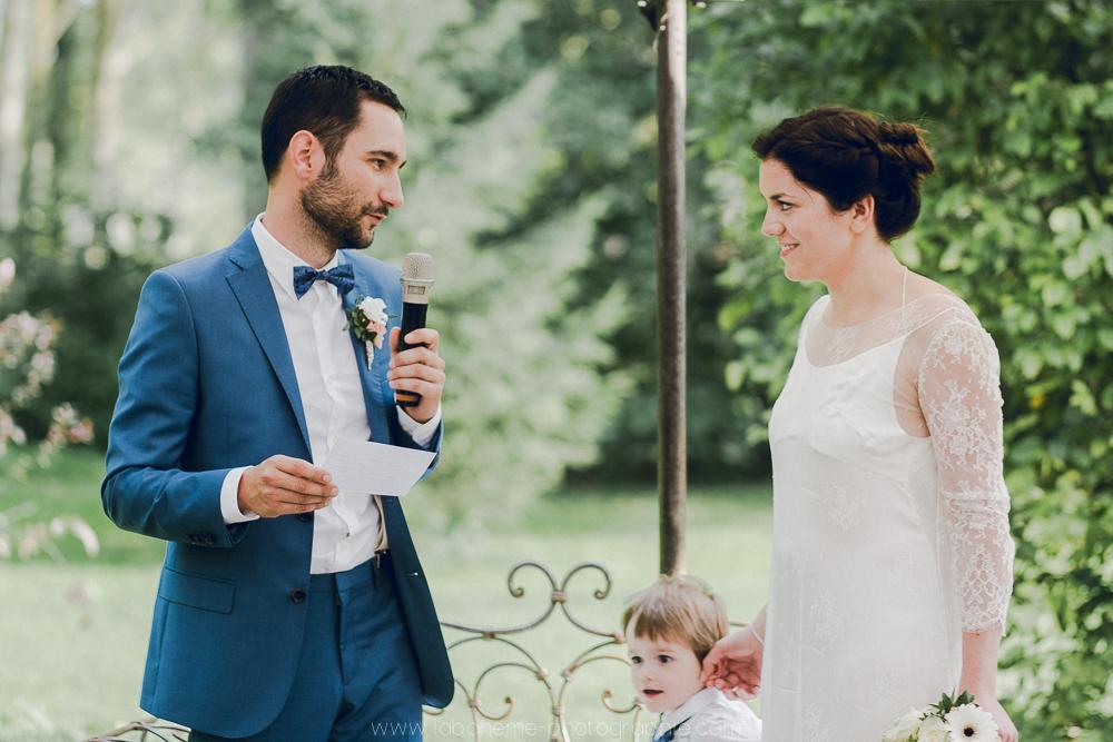 mariage boheme intime chinon laboheme-photographie-27