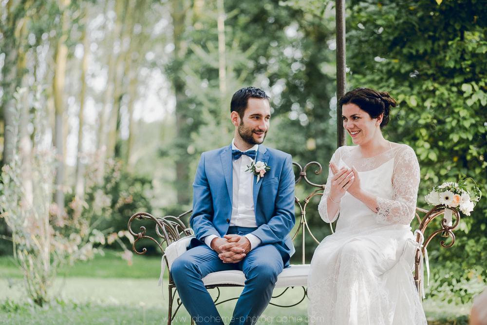 mariage boheme intime chinon laboheme-photographie-29