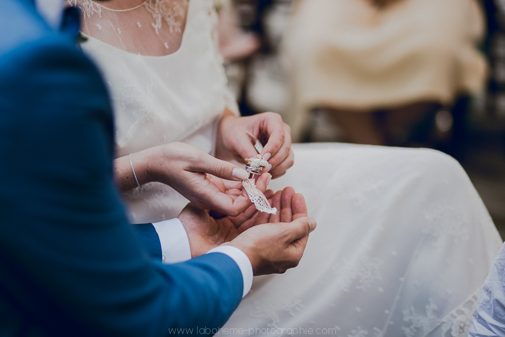 mariage boheme intime chinon laboheme-photographie-33