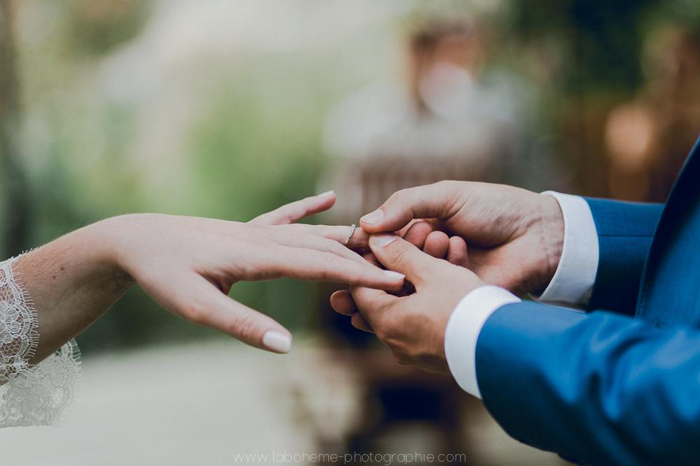 mariage boheme intime chinon laboheme-photographie-34