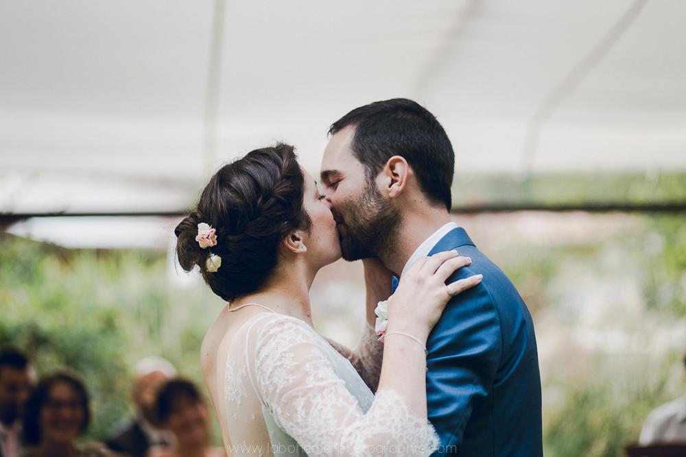 mariage boheme intime chinon laboheme-photographie-35