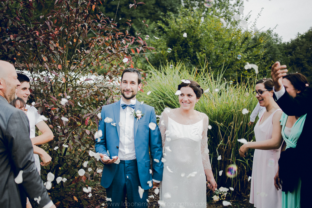 mariage boheme intime chinon laboheme-photographie-36