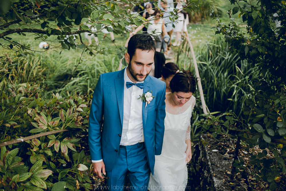 mariage boheme intime chinon laboheme-photographie-37