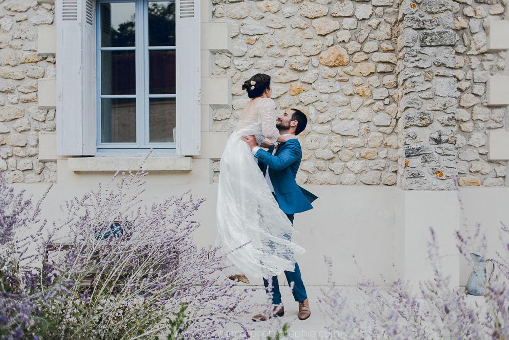 mariage boheme intime chinon laboheme-photographie-42
