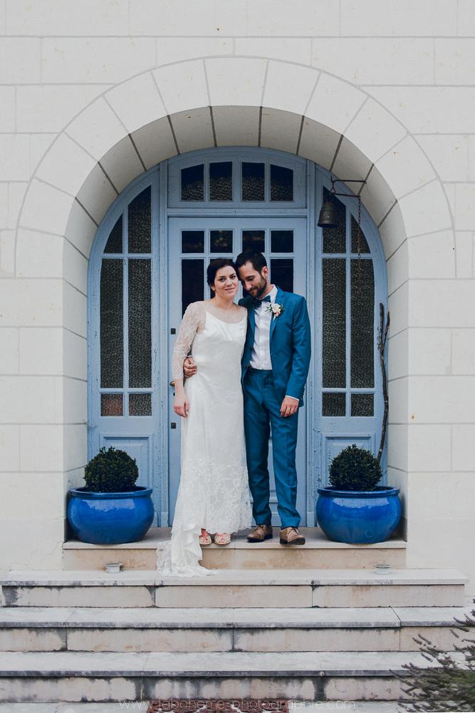 mariage boheme intime chinon laboheme-photographie-43
